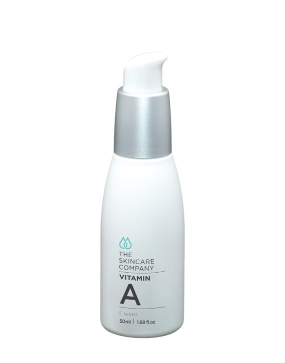 Vitamin A Anti-Aging Serum by the Skincare Company